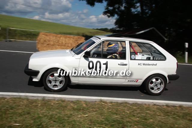 Ziegenrücker Bergrennen 2016 Bild_0064