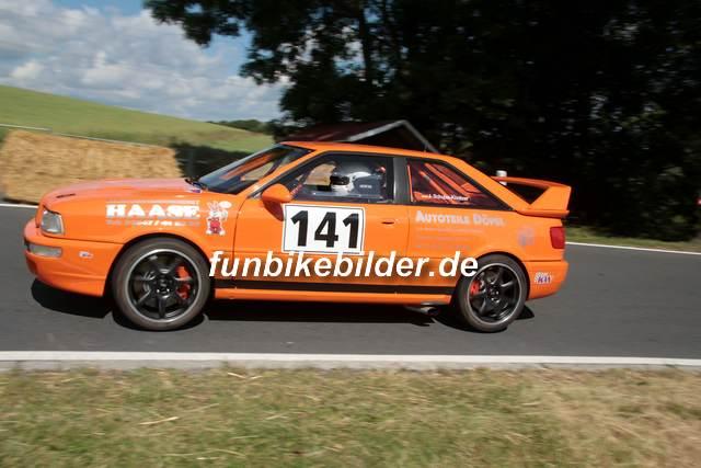 Ziegenrücker Bergrennen 2016 Bild_0072