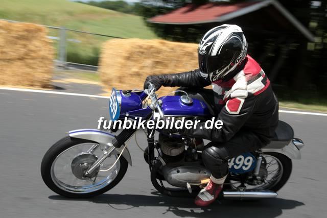 Ziegenrücker Bergrennen 2016 Bild_0080
