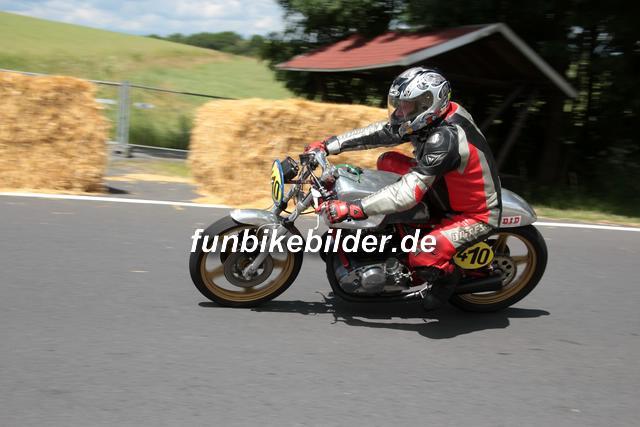 Ziegenrücker Bergrennen 2016 Bild_0082