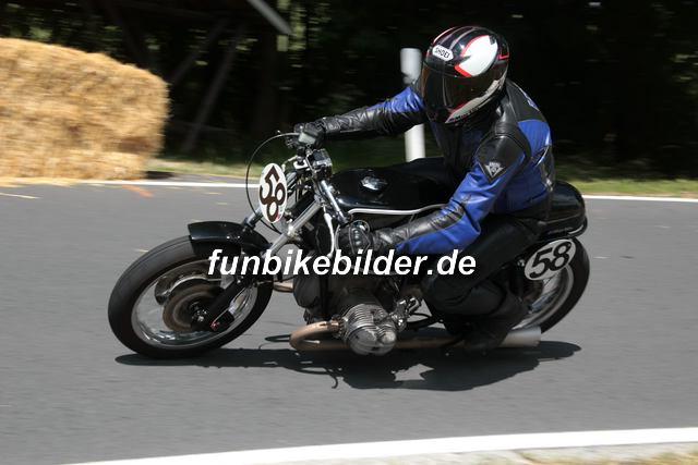 Ziegenrücker Bergrennen 2016 Bild_0084