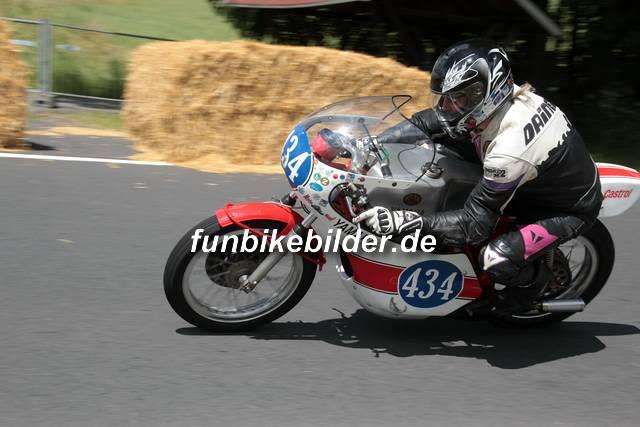 Ziegenrücker Bergrennen 2016 Bild_0085