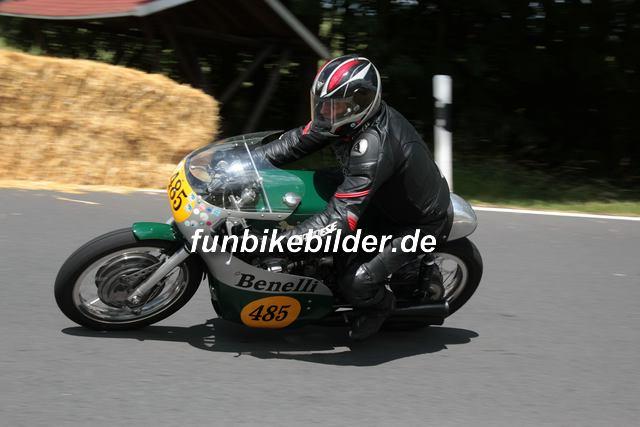 Ziegenrücker Bergrennen 2016 Bild_0086