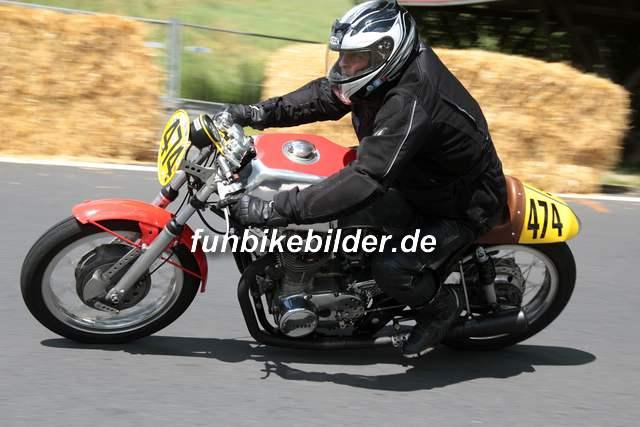 Ziegenrücker Bergrennen 2016 Bild_0089