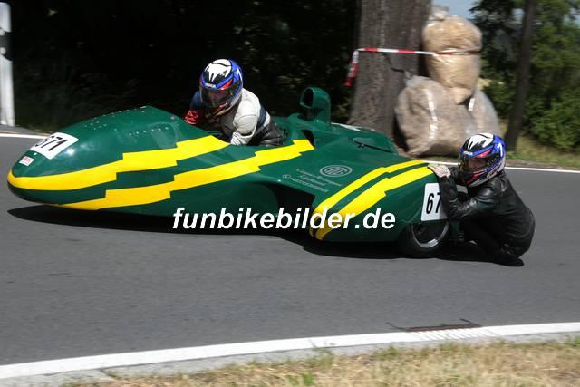 Ziegenrücker Bergrennen 2016 Bild_0093