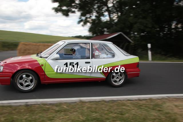 Ziegenrücker Bergrennen 2016 Bild_0101
