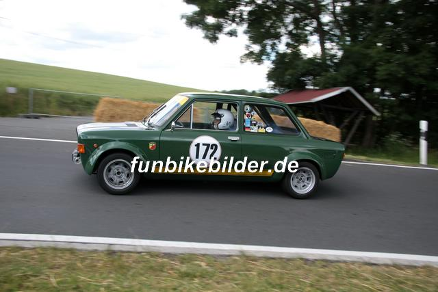 Ziegenrücker Bergrennen 2016 Bild_0108