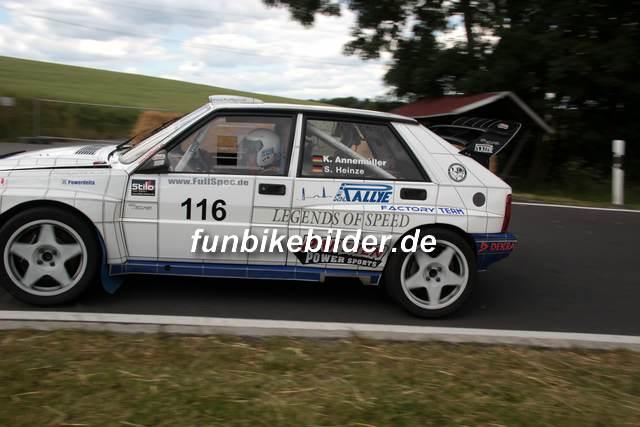 Ziegenrücker Bergrennen 2016 Bild_0111