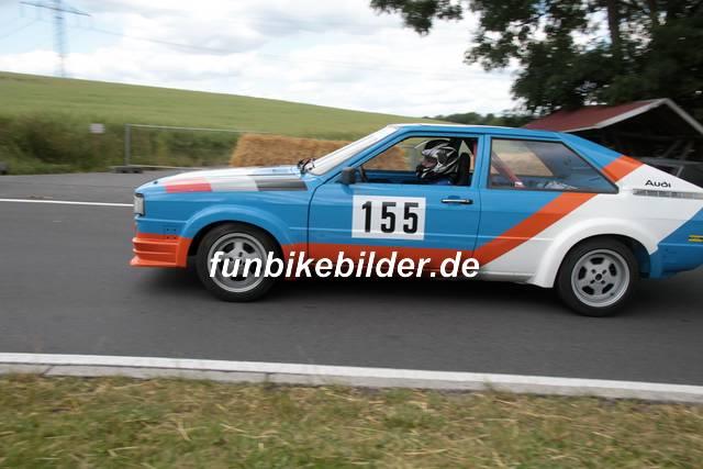 Ziegenrücker Bergrennen 2016 Bild_0115