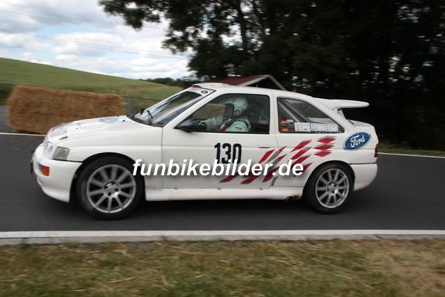 Ziegenrücker Bergrennen 2016 Bild_0116