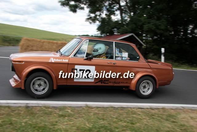 Ziegenrücker Bergrennen 2016 Bild_0117