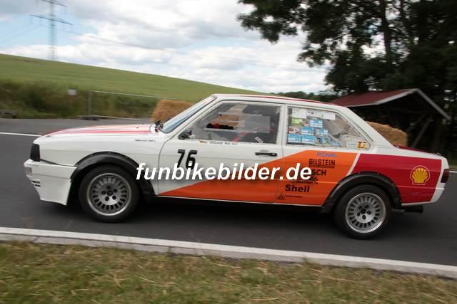 Ziegenrücker Bergrennen 2016 Bild_0118