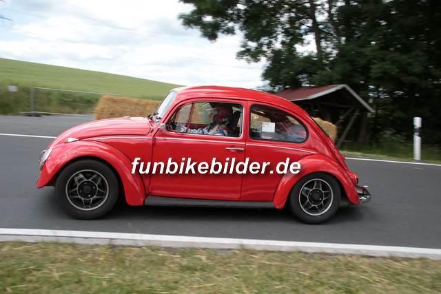 Ziegenrücker Bergrennen 2016 Bild_0119