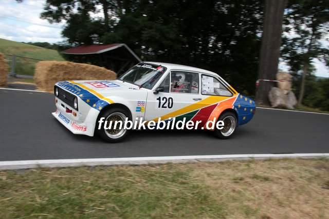 Ziegenrücker Bergrennen 2016 Bild_0121