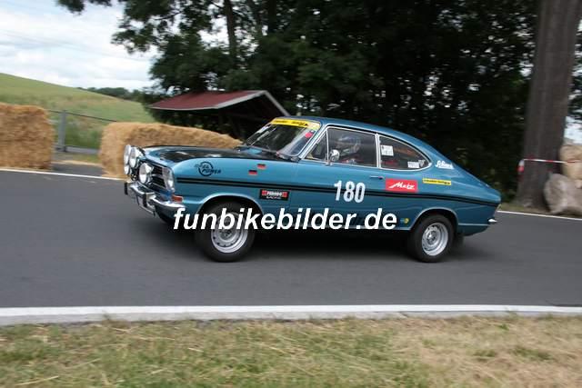 Ziegenrücker Bergrennen 2016 Bild_0123