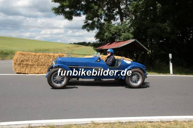 Ziegenrücker Bergrennen 2016 Bild_0145