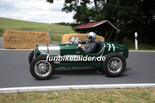 Ziegenrücker Bergrennen 2016 Bild_0146