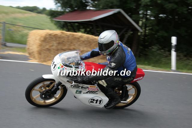 Ziegenrücker Bergrennen 2016 Bild_0151