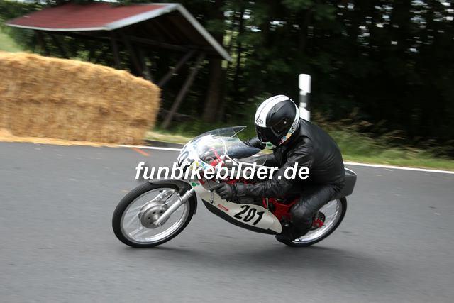 Ziegenrücker Bergrennen 2016 Bild_0152