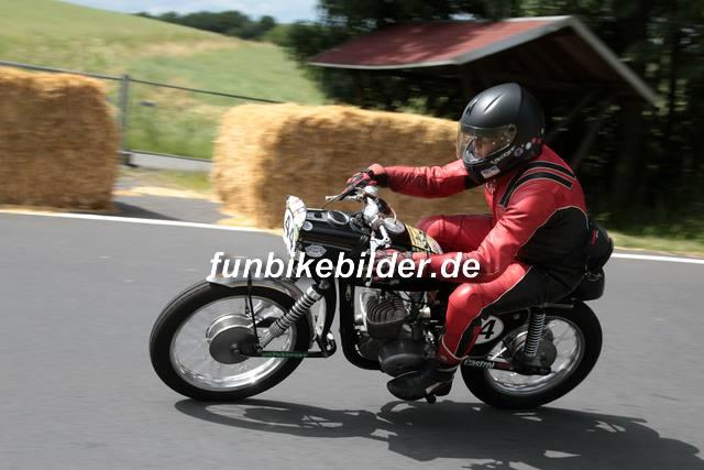 Ziegenrücker Bergrennen 2016 Bild_0155