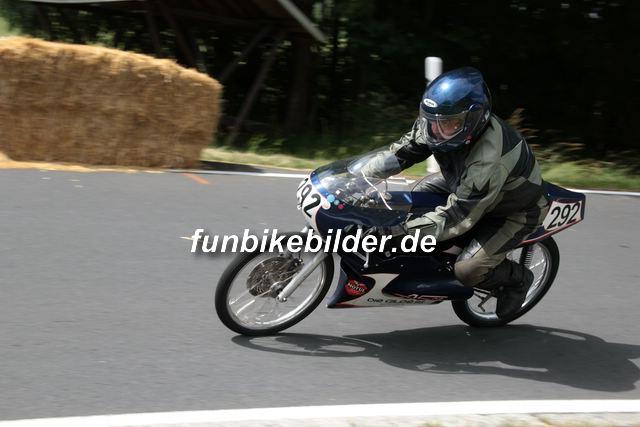 Ziegenrücker Bergrennen 2016 Bild_0156