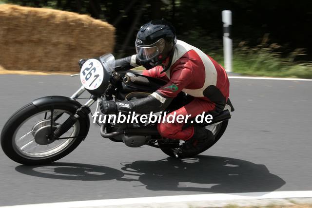 Ziegenrücker Bergrennen 2016 Bild_0159