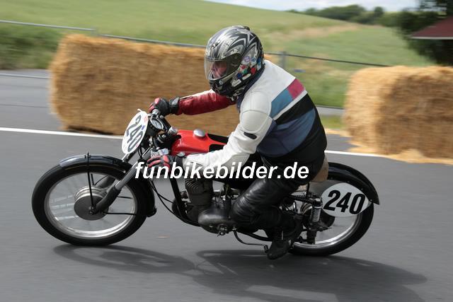 Ziegenrücker Bergrennen 2016 Bild_0162