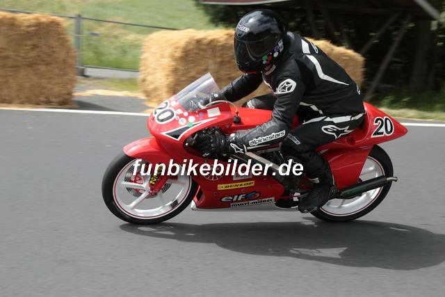 Ziegenrücker Bergrennen 2016 Bild_0163