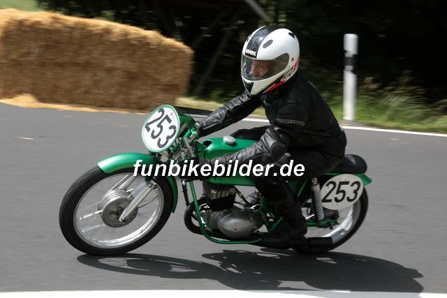 Ziegenrücker Bergrennen 2016 Bild_0165
