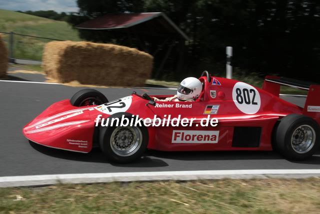 Ziegenrücker Bergrennen 2016 Bild_0168