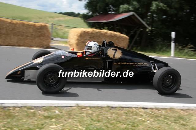 Ziegenrücker Bergrennen 2016 Bild_0169