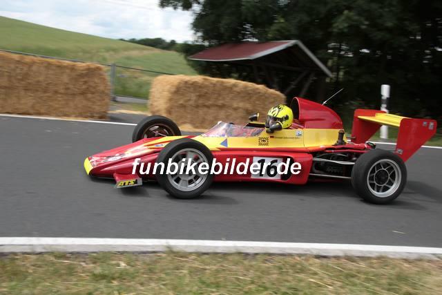 Ziegenrücker Bergrennen 2016 Bild_0172