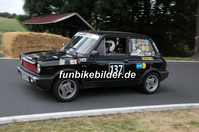 Ziegenrücker Bergrennen 2016 Bild_0178