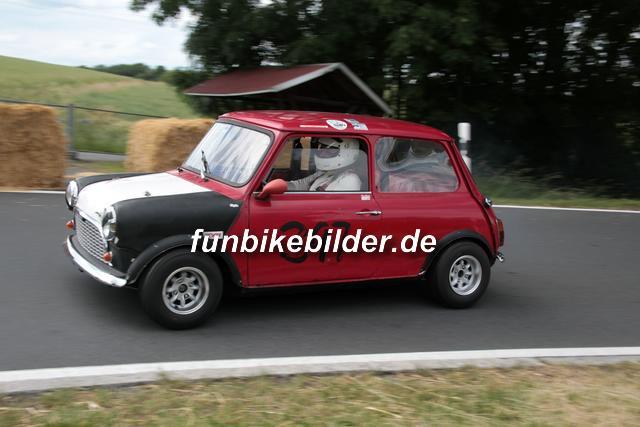 Ziegenrücker Bergrennen 2016 Bild_0182