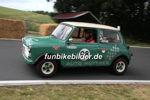 Ziegenrücker Bergrennen 2016 Bild_0183