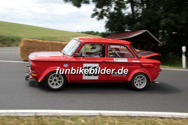 Ziegenrücker Bergrennen 2016 Bild_0185