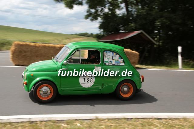 Ziegenrücker Bergrennen 2016 Bild_0189