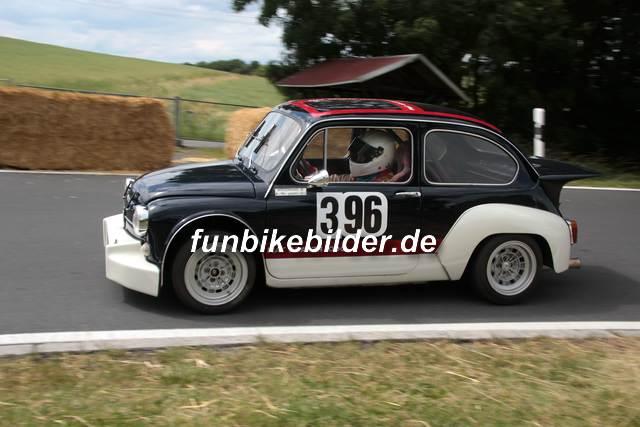 Ziegenrücker Bergrennen 2016 Bild_0190