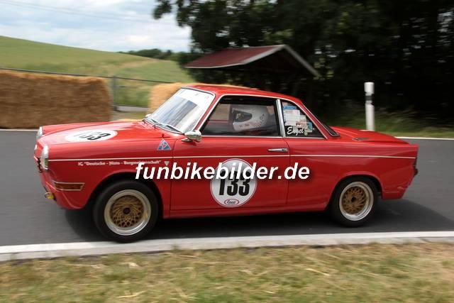 Ziegenrücker Bergrennen 2016 Bild_0191