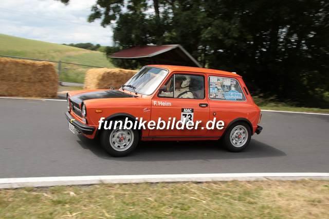 Ziegenrücker Bergrennen 2016 Bild_0193
