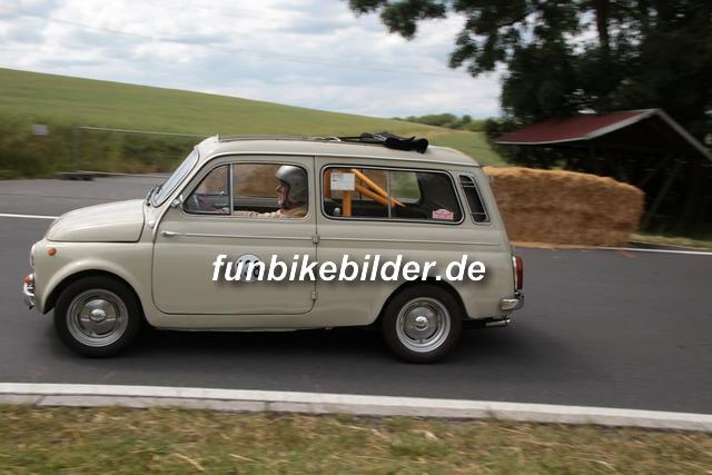 Ziegenrücker Bergrennen 2016 Bild_0194