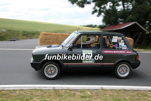 Ziegenrücker Bergrennen 2016 Bild_0197