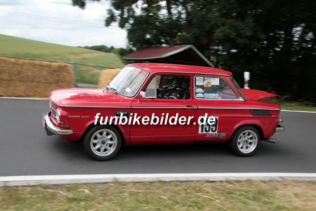 Ziegenrücker Bergrennen 2016 Bild_0199