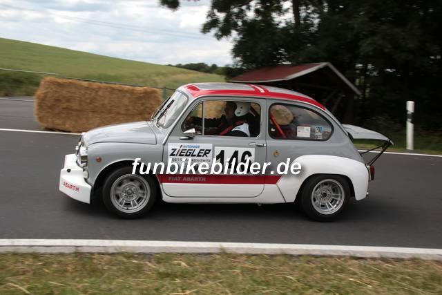 Ziegenrücker Bergrennen 2016 Bild_0200