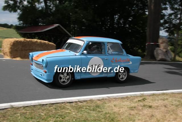 Ziegenrücker Bergrennen 2016 Bild_0204