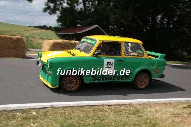 Ziegenrücker Bergrennen 2016 Bild_0205