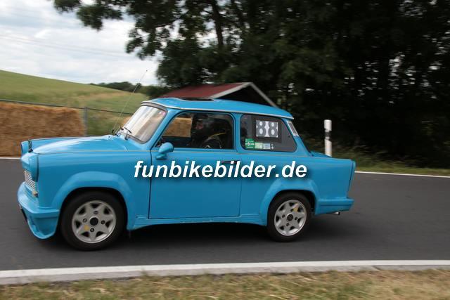 Ziegenrücker Bergrennen 2016 Bild_0207