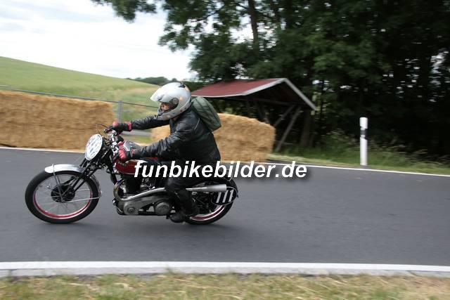 Ziegenrücker Bergrennen 2016 Bild_0210