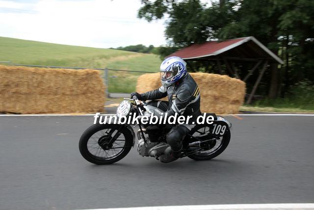 Ziegenrücker Bergrennen 2016 Bild_0213
