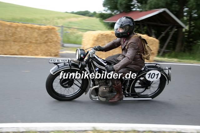 Ziegenrücker Bergrennen 2016 Bild_0215